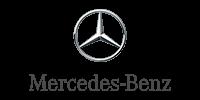 Mercades Benz
