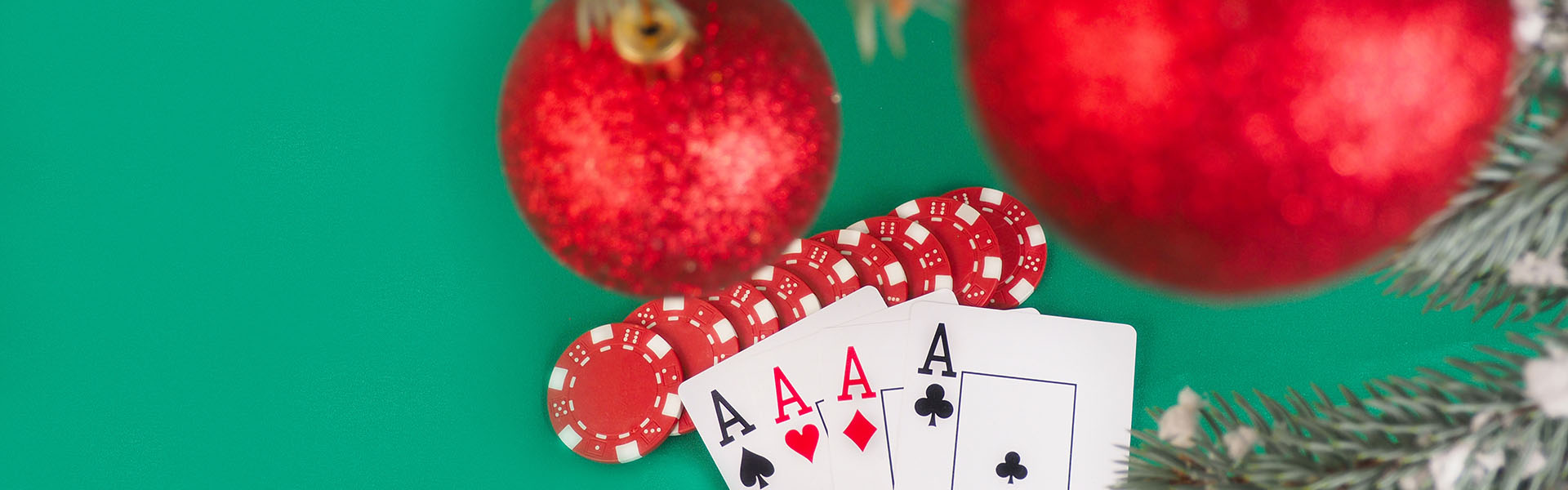 Casino Hire London, Essex & Hertfordshire
