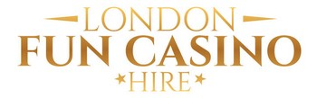 Casino Table Hire London | Fun Casino Hire London, Essex