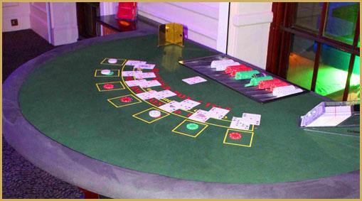 Jupiters casino jessica mauboy