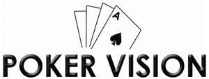 Casino Hire London, Essex & Hertfordshire